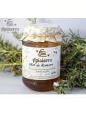 Miel de romero